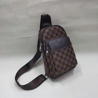 Used Louis Vuitton Sling Bag Brand New in Dubai, UAE