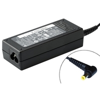 Used Brand New Acer Laptop Charger Never Used in Dubai, UAE