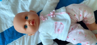 Used Baby doll in Dubai, UAE