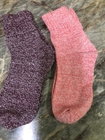 Used ladies socks in Dubai, UAE