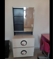 Used Moving out sale through away price in Dubai, UAE
