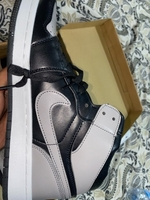 Used Shoes airforce in Dubai, UAE
