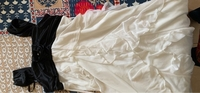 Used Beautiful dress in Dubai, UAE
