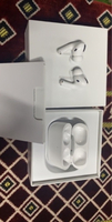 Used  AirPods bro New in Dubai, UAE