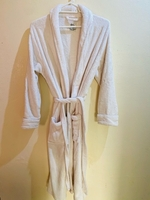 Used Bathrobe  in Dubai, UAE