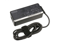 Used Brand New Lenovo Laptop Charger USB.. in Dubai, UAE