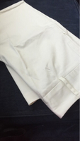 Used new NEW YORK & CO pants, size 8 in Dubai, UAE