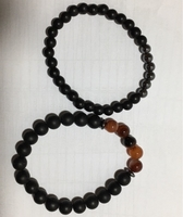Used Natural balance protection bracelets  in Dubai, UAE