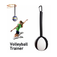 Used VOLLEYBALL SPIKE TRAINER in Dubai, UAE
