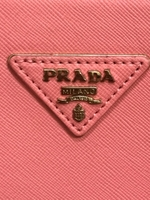 Used Prada Handbag in Dubai, UAE