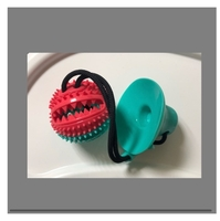 Used Multifunctional Pull dog toy in Dubai, UAE