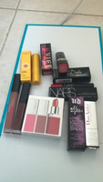 Used Sephora Make Up in Dubai, UAE