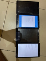Used Android Table A+ Grade 4 pieces  in Dubai, UAE
