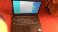 Used Laptop for games with dedicated graphics in Dubai, UAE