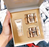 Used Lancome L'absolu Set in Dubai, UAE
