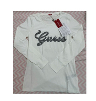 Used Authentic GUESS Shirt in Dubai, UAE