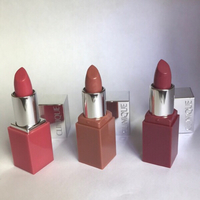 Used Clinique Lipstick Set brand new in Dubai, UAE