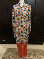Used Long shirt with trousers13 in Dubai, UAE