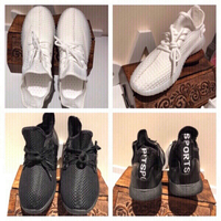 Used Sneakers 2 pair size 40 special offer💥 in Dubai, UAE