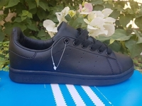 Used Adidas Stan smith sizes from 36 to 45 in Dubai, UAE