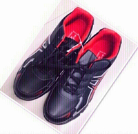 Used Men's Rubber Shoes size 44 ♥️ in Dubai, UAE