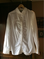 Used Ladies shirt large /xlarge  in Dubai, UAE