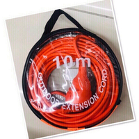 Used 10M Outdoor Extension Cord ♥️ in Dubai, UAE