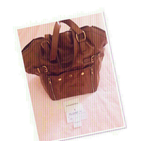 Used Authentic YSL SAC MUSE two ♥️ in Dubai, UAE