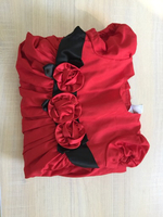 Used Baby Girl's dress in Dubai, UAE