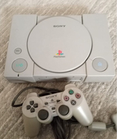 Used PS1 Game / playstation 1 in Dubai, UAE