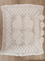 Used Provence pillow case in Dubai, UAE