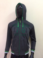 Used Hoodie for unisex - size Large in Dubai, UAE