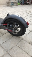 Used Electric scooter in Dubai, UAE