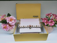 Used Fendi Hand Bag - Master Copy in Dubai, UAE