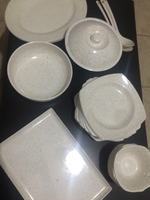 Used Dinner Set in Dubai, UAE