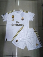 Used Brand New Fly Emirates Jersey size S in Dubai, UAE