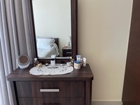 Used King size bed suite in Dubai, UAE