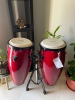 Used Conga Drums | Music Instrument in Dubai, UAE