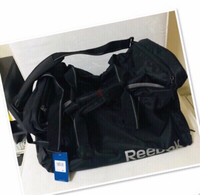 Used Med Grip Reebok Bag 💙 in Dubai, UAE