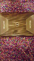 Used Gaming Laptop Dell XPS M1730 in Dubai, UAE