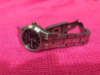 Used Fossil Women's Watch Authentic  in Dubai, UAE