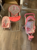 Used Cupcake collection kids in Dubai, UAE
