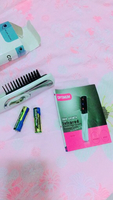 Used Battery operated hair growth comb in Dubai, UAE