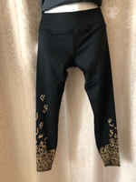 Used Legging Passion/Shaghaf شفف size M in Dubai, UAE