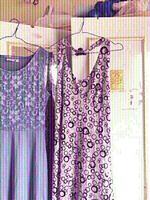 Used 2New branded daily wear top price of 1💥 in Dubai, UAE