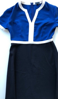 Used Armani dress size 44 - M in Dubai, UAE