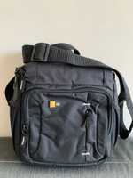 Used Camera bag  in Dubai, UAE