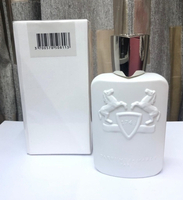 Used Parfums De Marly Galloway EDP 125 ml in Dubai, UAE