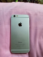Used Iphone6 16gb apple orginal  in Dubai, UAE