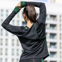 Used Level Up L/S Tee size S ELEVAETE in Dubai, UAE